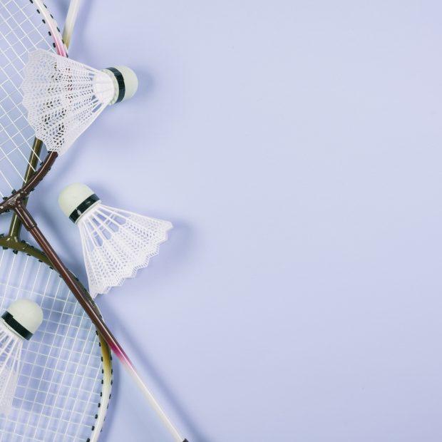 badmintonketcher yonex