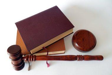 Advokat Varde